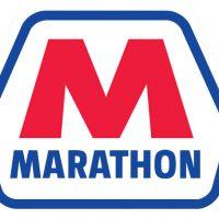 MBF Sponsor Marathon Run in Latur, Maharashtra