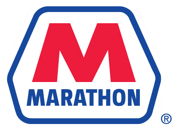 MBF Sponser Marathon Run in Latur, Maharashtra