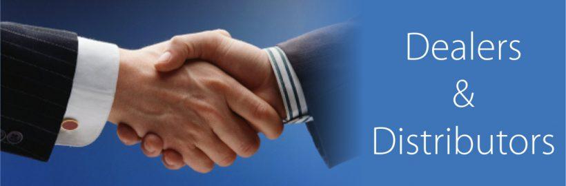 Pan India Dealers & Distributors Meet Held
