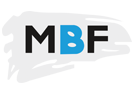 MBF- Maharashtra Bio Fertilizers